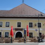 Platzl Restaurant & Bar