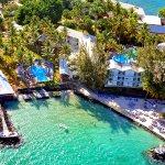 Carayou Hotel & Spa Foto