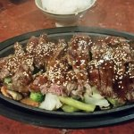 Photo of Osaka Japanese Steakhouse