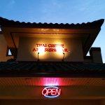 Photo of Osaka Japanese Steakhouse