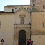 Foto de San Nicolás de Villa