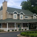 Hearthstone Inn & Suites Independent Hotel