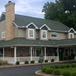 Hearthstone Inn & Suites Foto