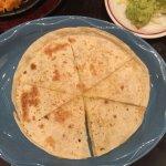 Фотография Los Cabos Mexican Grill