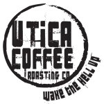 Utica Coffee Roasting Co.