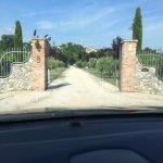 Foto di Borgo Di Calmasino
