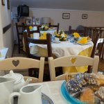 Photo of Bed & Breakfast Gli Oleandri