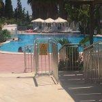 Foto di Medisun Hotel