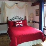 Sweetheart's Room