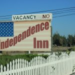 Independence Inn Motel Foto