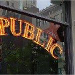 Photo of Republic