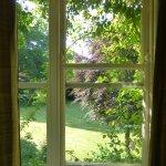Zdjęcie Shelburne Lodge