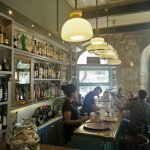 Bilde fra Conserva Coffee & Cocktail Bar