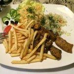 Debianka Restaurant