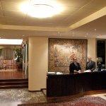 Photo of Hotel Torretta