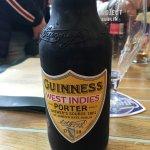 Photo de St James's Gate Irish Pub