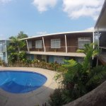 Photo of Arenal Rabfer Hotel
