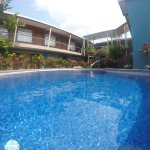 Photo of Hotel Arenal Rabfer