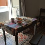 Malvasia Bed and Breakfast Foto