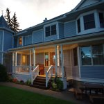 Inglewood Bed and Breakfast