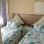 Kei Room