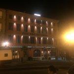 Photo de L'Hotel Du Commerce
