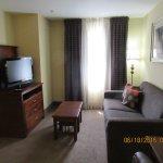 Staybridge Suites Reno Nevada foto