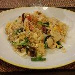 Photo of Narai Thai Restaurant