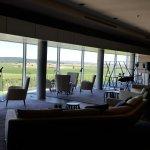 Foto de Valbusenda Hotel Bodega & Spa