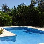 Foto di Villa Esencia