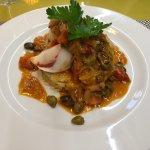Photo of Restaurant de l'Ange