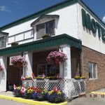 Photo de Kootenay Country Inn