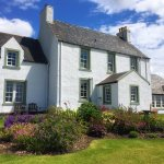 Glenegedale Guest House Foto