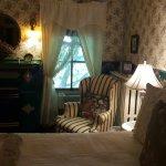Candlelight Inn Foto