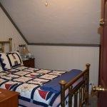 Photo de Lakeside Estates Bed & Breakfast
