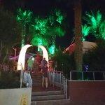 Photo de PrimaSol Hane Family Resort