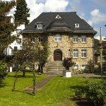 Villa Kramer