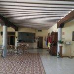Photo of Hotel A Posada