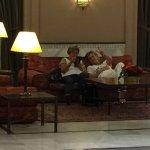 Hotel Macia Alfaros Foto