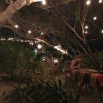 Foto de Aji Tapa Bar & Restaurant