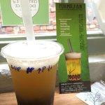 Photo of Formosan Tea Bar