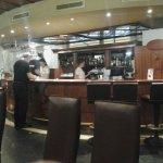 Bild från Lobby Bar at Hotel Rus