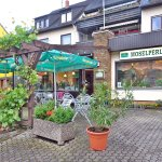 Gaststätte Moselperle의 사진