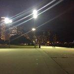 Hilton Chicago Foto