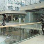 Photo of Eurovea Galleria