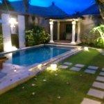 Photo de The Bli Bli Villas & Spa