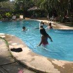 Photo of Manish Hotel Ecologico
