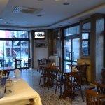 Photo of Hotellino Istanbul