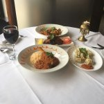 Foto di Panas Gurkha Restaurant