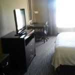 Photo of Hilton Garden Inn Indianapolis Northwest